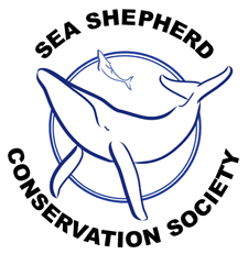 Sea Sheperd Logo